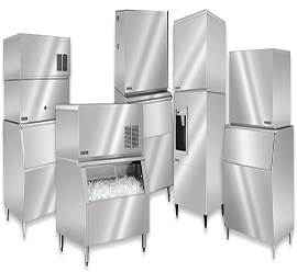 Citywide is Here for all of your Refrigeration Installations & Repairs