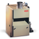 Over 50 Years Experience in Boiler Installations & Repair