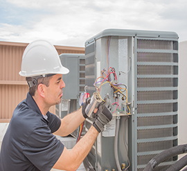Citywide Provides the Best A/C installation and repair