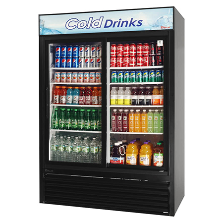 beverage-walk-in-cooler