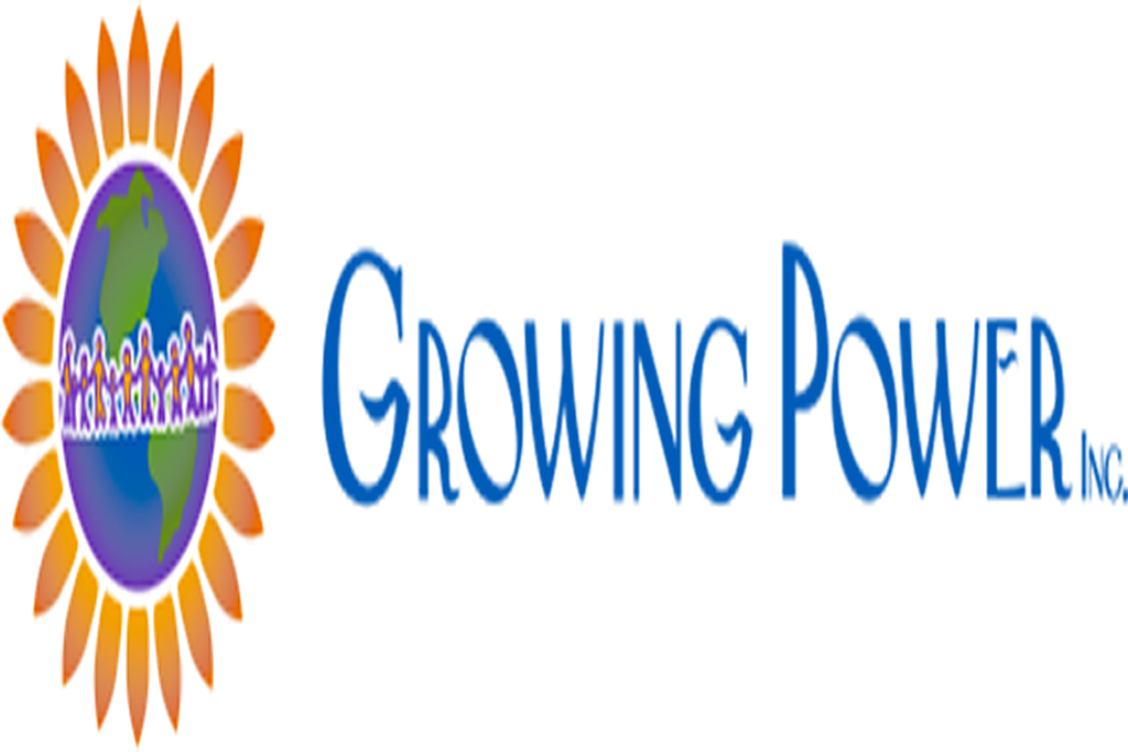 growing power inc chicago
