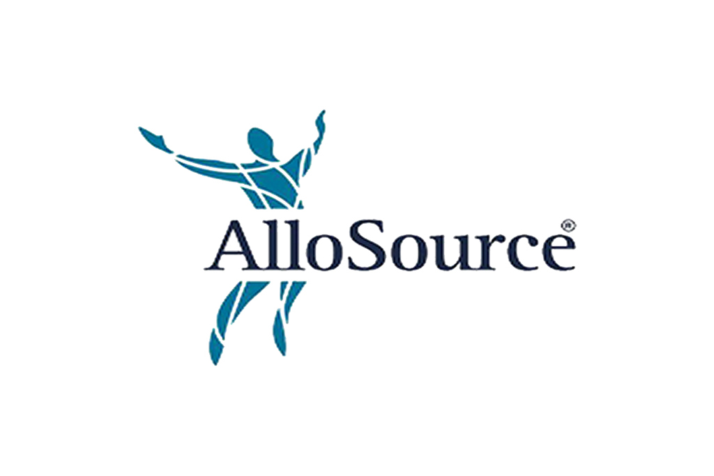 AlloSource chicago