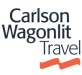 carlson wagonlit travel chicago