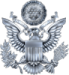 president-obama-logo-seal